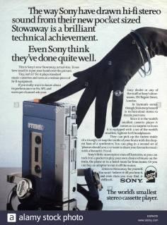 1980s-uk-sony-magazine-advert-EXRH7E