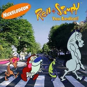 album-Ren-Stimpy-You-Eediot