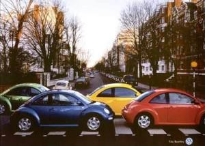 beetles-300x214