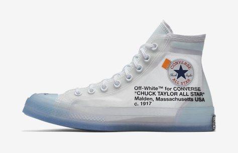 converse-off-white-chuck-70-162204C-102