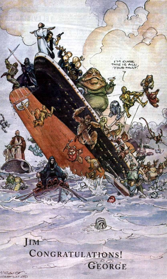 titanic-star-wars.jpg