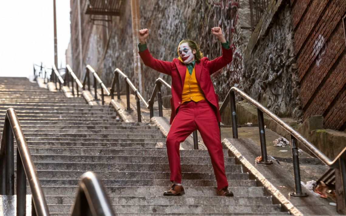 Joker-escaleras-Nueva-York.jpg