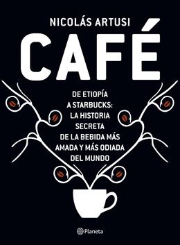 nicolas-artusi-cafe-editorial-planeta