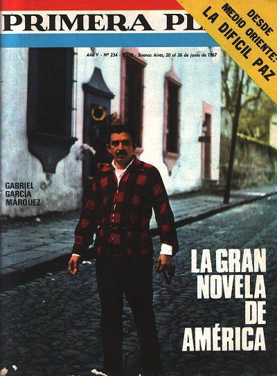 Primera-PLana-Reportaje-a-García-Marquez-Schoo.jpg
