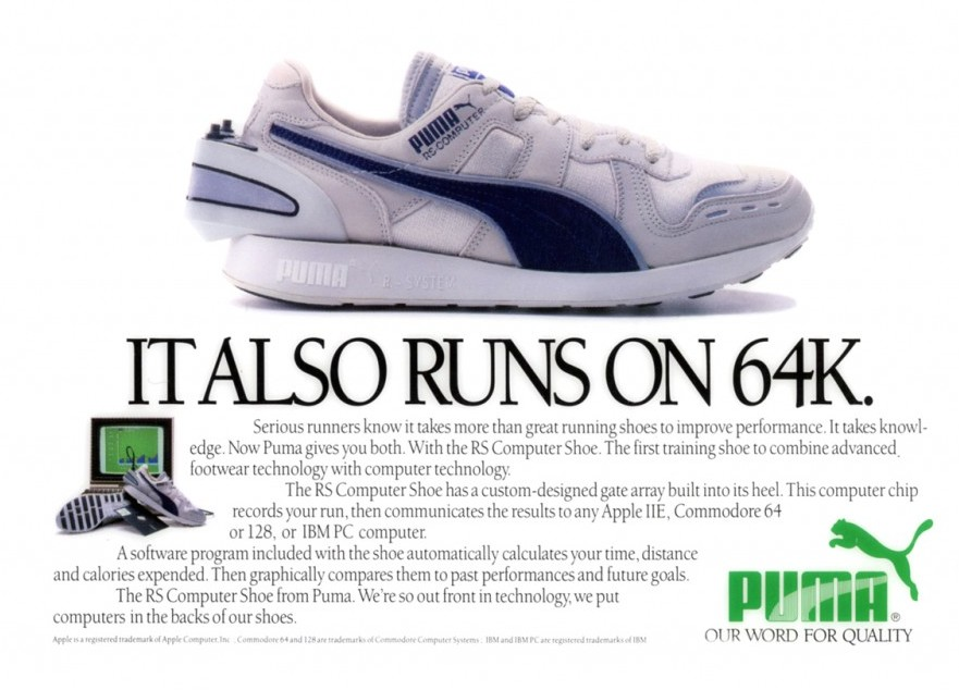 puma_it_also_runs_on_64k_small-1-1024x756